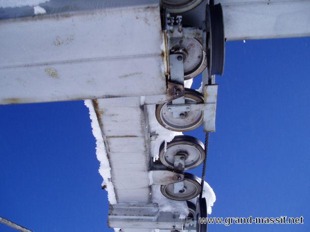 Angle maximum pour virage sur les remontées mecaniques ? Gentianes17
